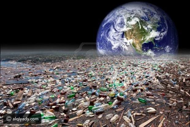 صور عن التلوث بحث Google Water Pollution Pollution Chemistry Science Fair Projects