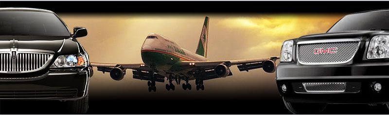 Boston Airport Limousine Service We are here to provide you the