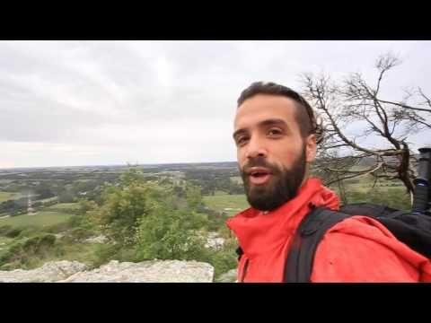 (15) Landscape Photograhy and wild camping / Fotografía de Paisaje y Acampe Libre - YouTube