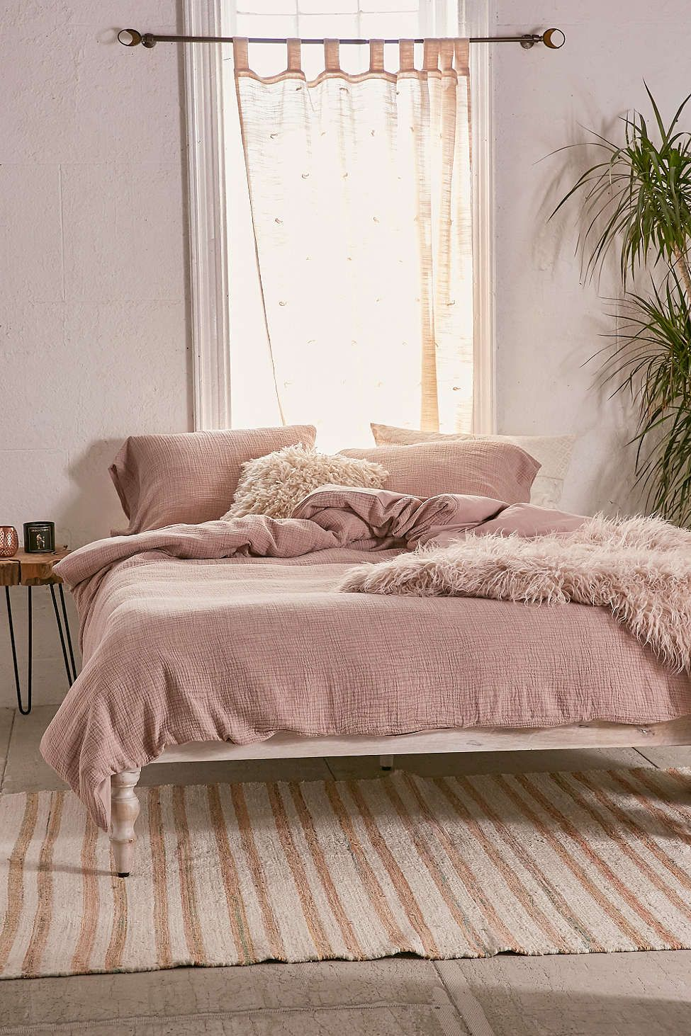 Urban Outfitters Bedroom Vintage