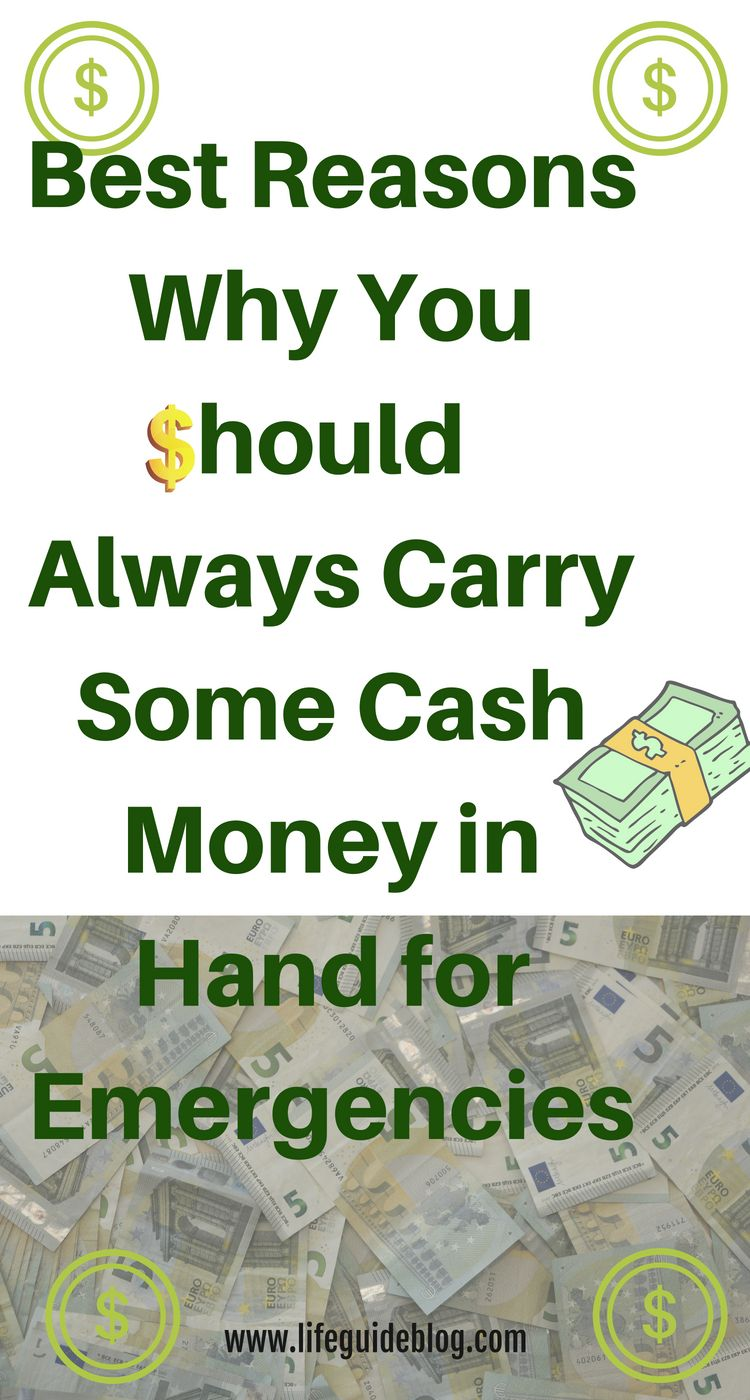 While some say cash is oldfashioned and debit and credit