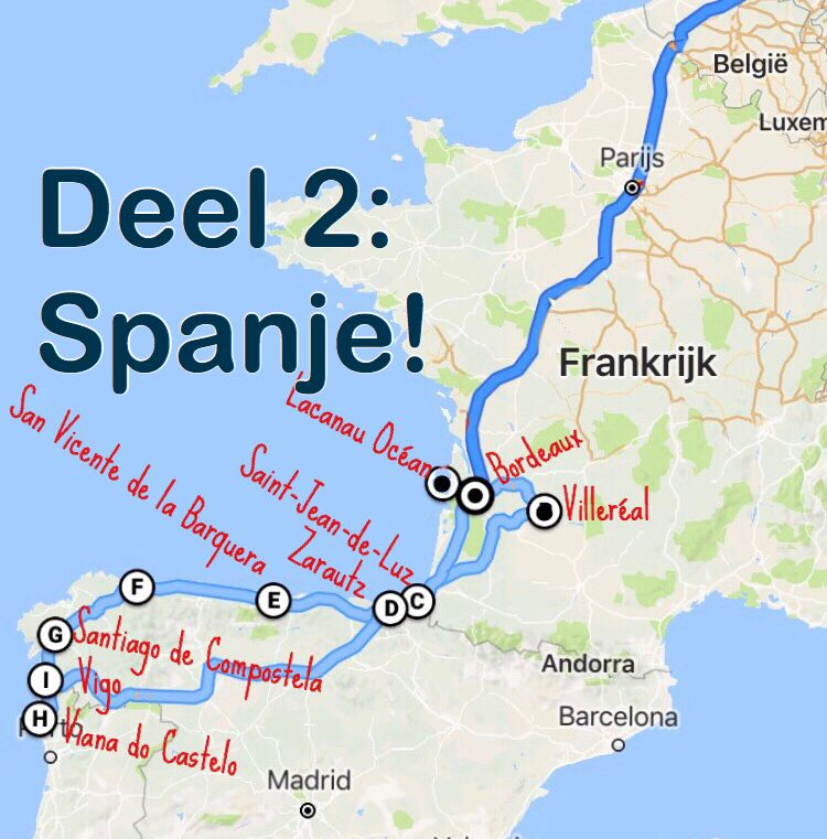 26 Ideeën Over Vakantie Noordwest Spanje Spanje Vakantie Spanje Reizen