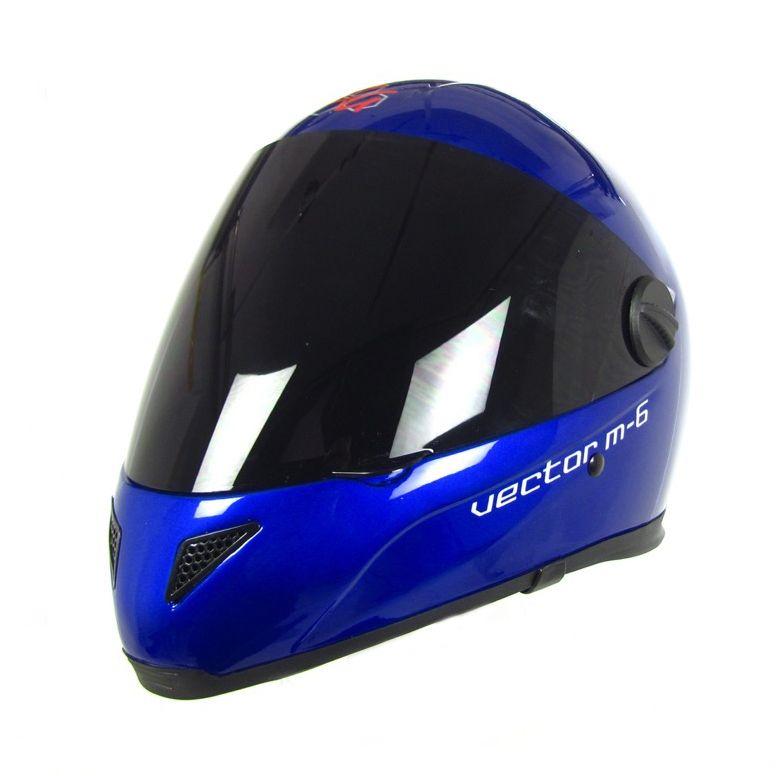 Downhill Street Luge skate helmet  eabe4b30f