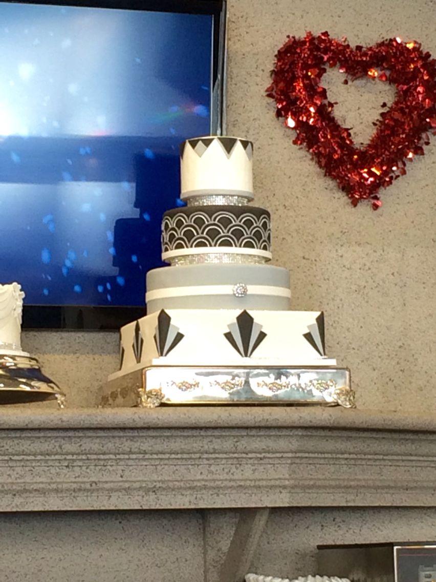 Cake from oakmont bakery in pittsburgh pa cake oakmont