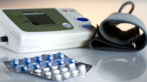 Unangenehmer Körpergeruch Durch Medikamente