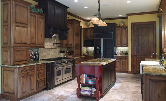 Kitchen Remodeling Cincinnati Craftsmen Home Improvements Shiloh Cabinetry Kitchen Remodel Design Contemporary Kitchen Cabinets