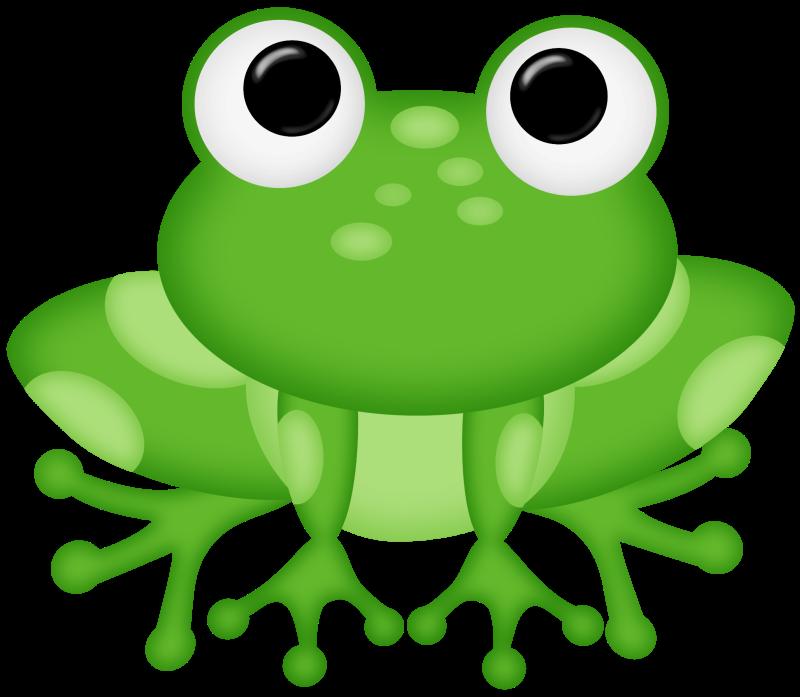 Рисованная лягушка картинки