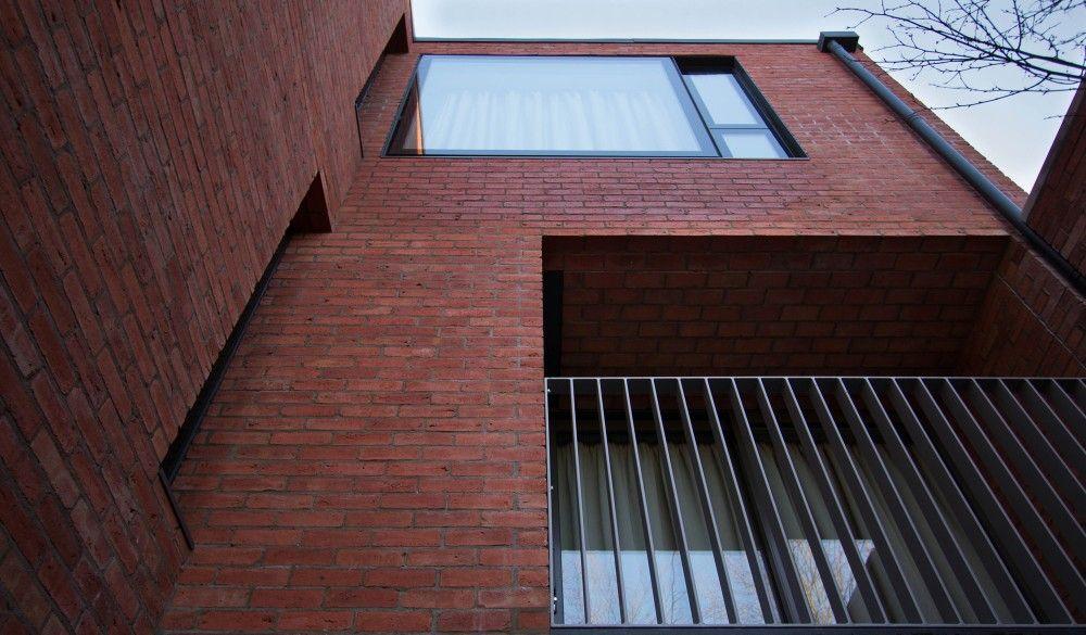Home for Home RVH / MCGONIGLEMCGRATH