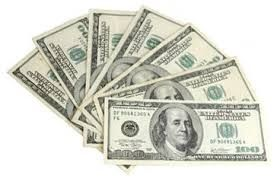Payday loan bixby image 7