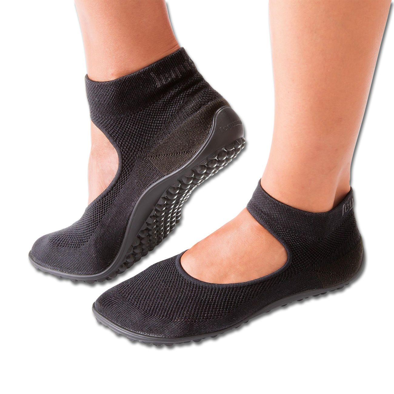 Chanclas de Playa Zapatos de Piscina para Ni/ña Ni/ño Sandalias Verano Antideslizante Zapatillas de Ba/ño Casa Hombre Mujer
