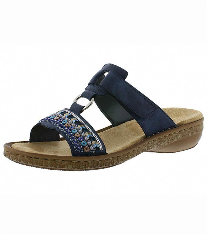 SHOES – NORACORA | Женская обувь, Летняя обувь