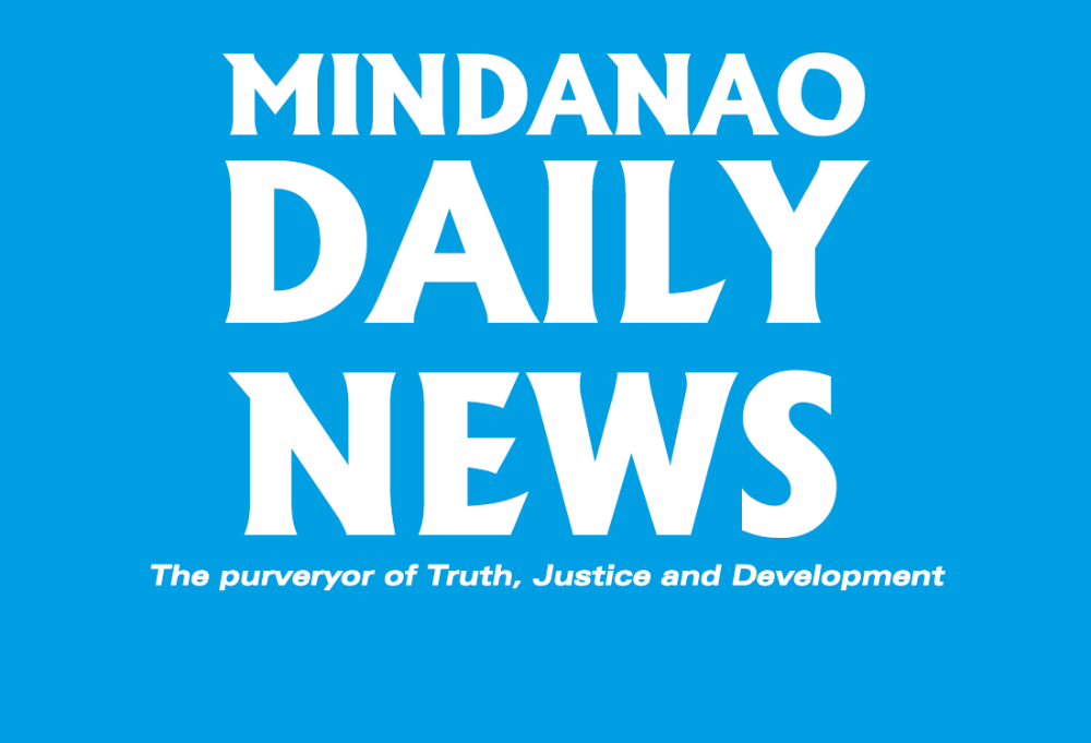 Bombo Radyo Sees 20/20 by Expanding its Areas of Dominance