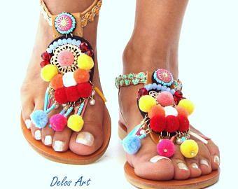 d42fba15c8ff Sandals