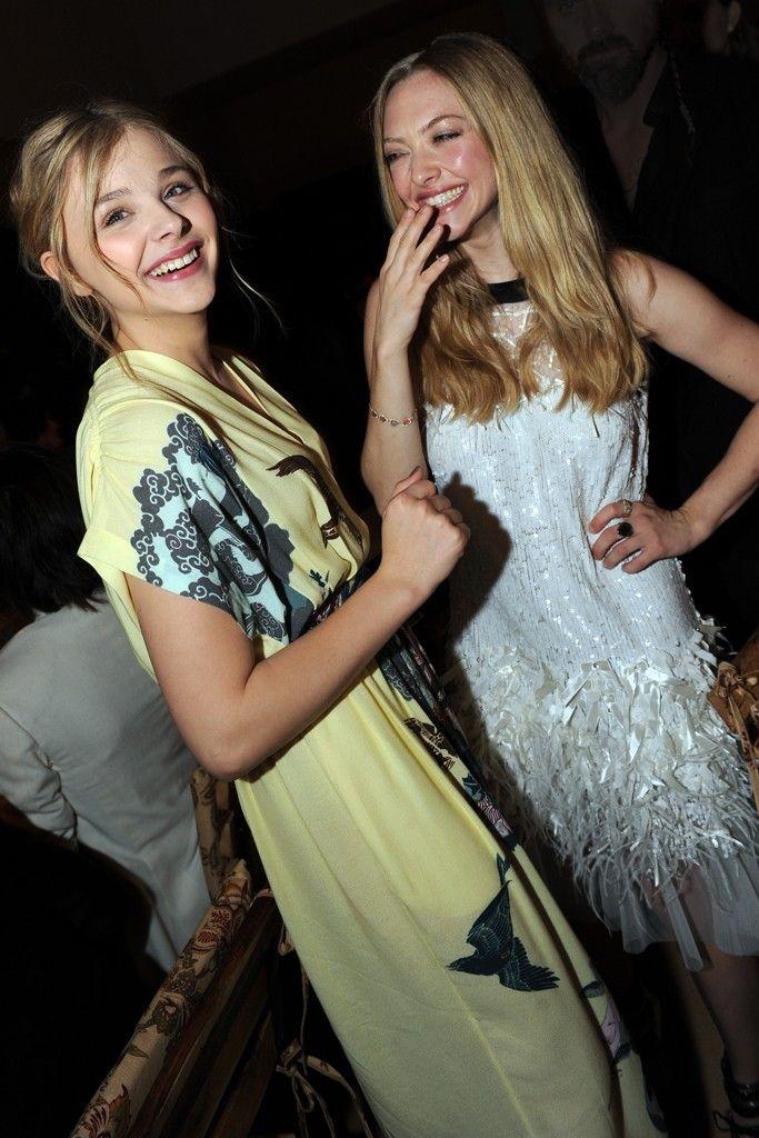 Amanda seyfried chloe fashion 15