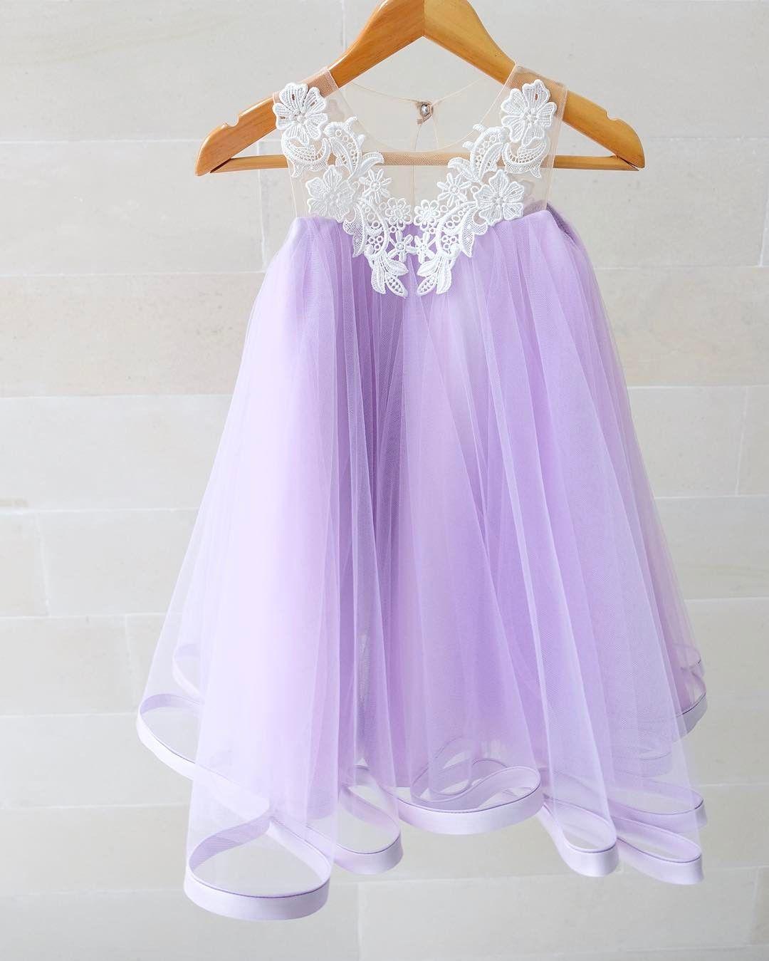 Keira dress--- #kidsdress #babydress #honeybee_kids #honeybeekids ...