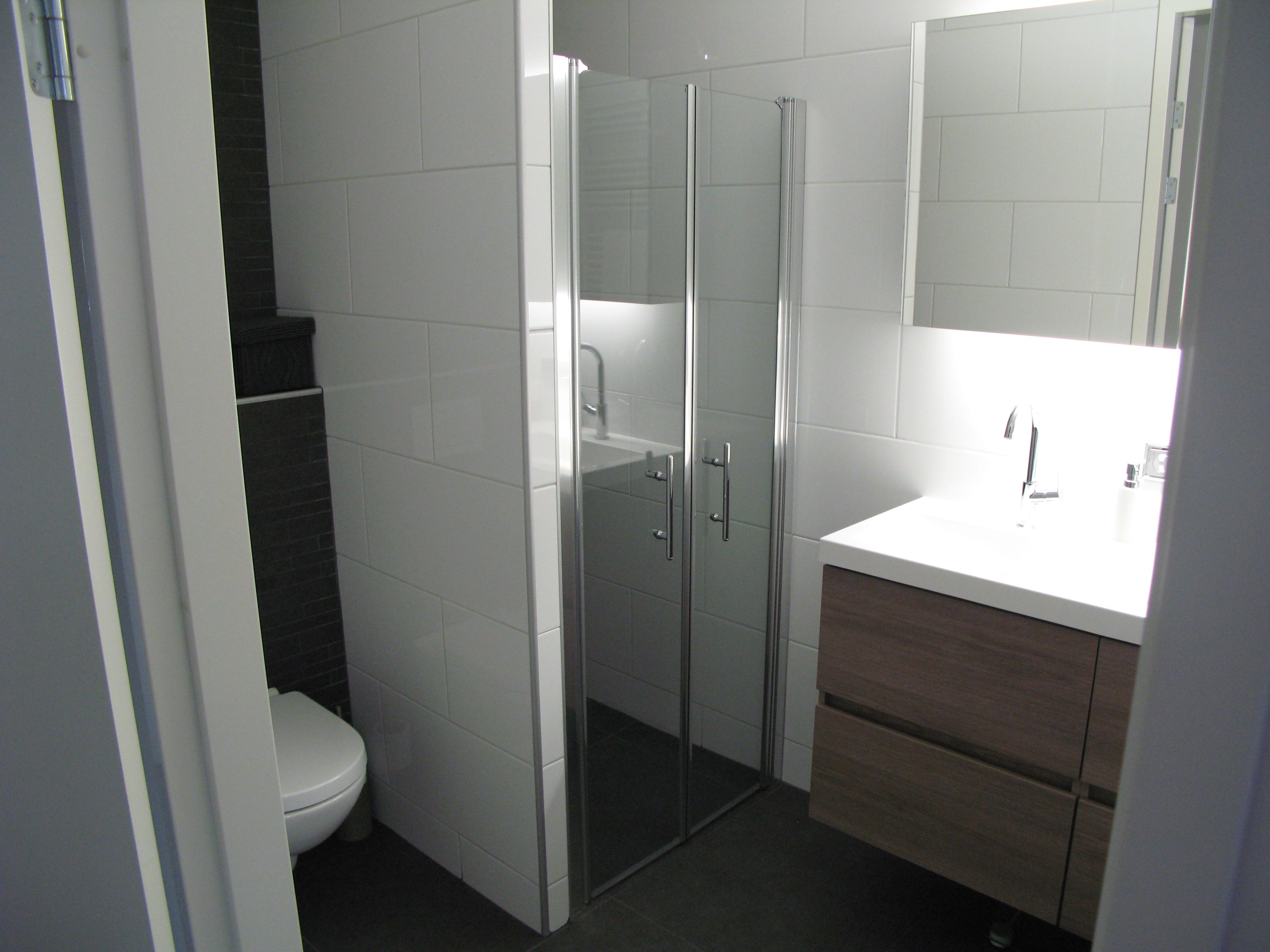 fam bax badkamer landelijke badkamers pinterest