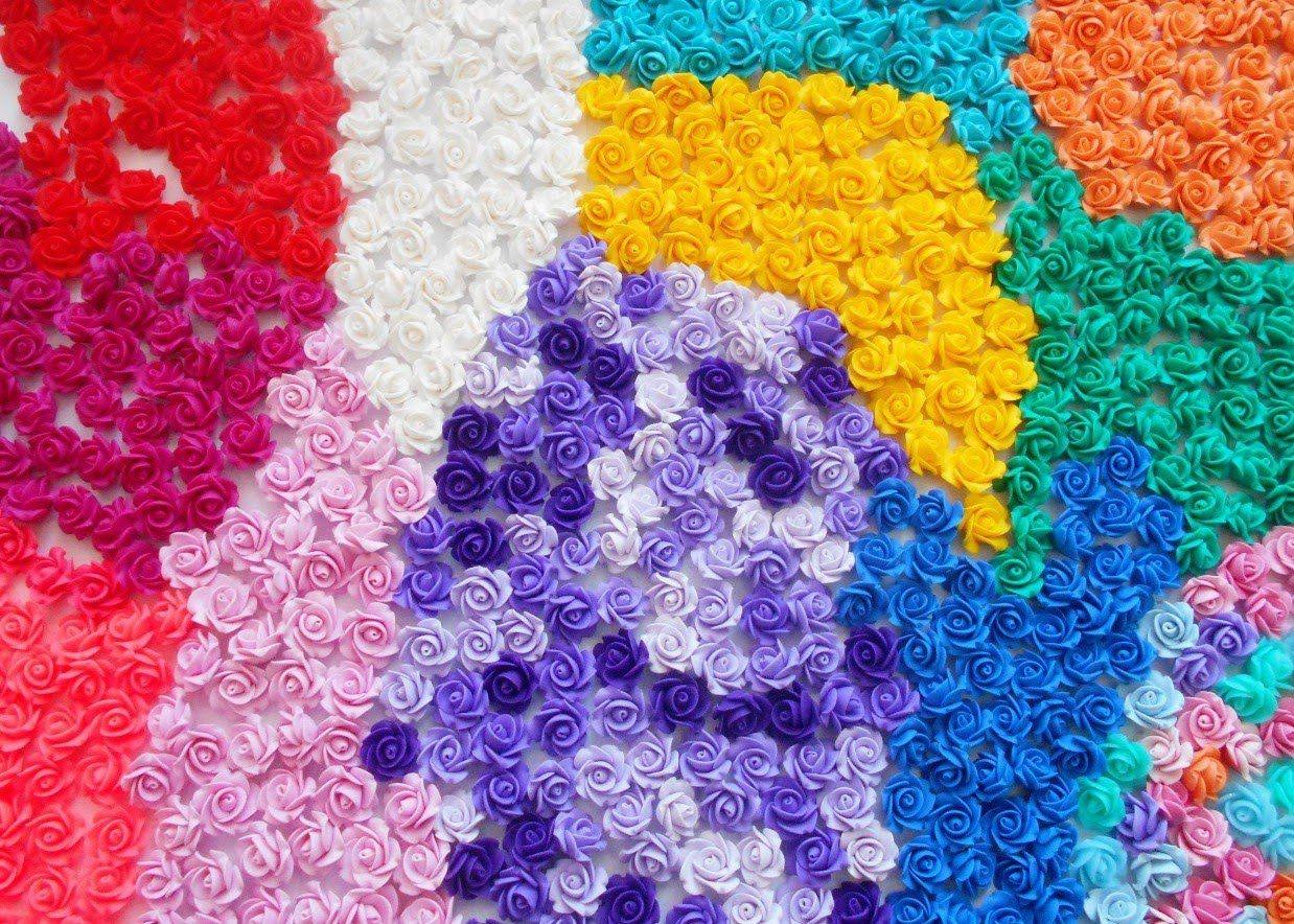 Вязание ковров из полиэфирного шнура с екатеринбурга