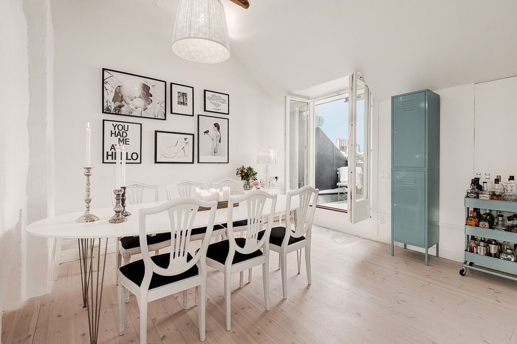 Квартира 765 Квм Room Dining And Room Interior New Ikea Living Dining Room Inspiration Design