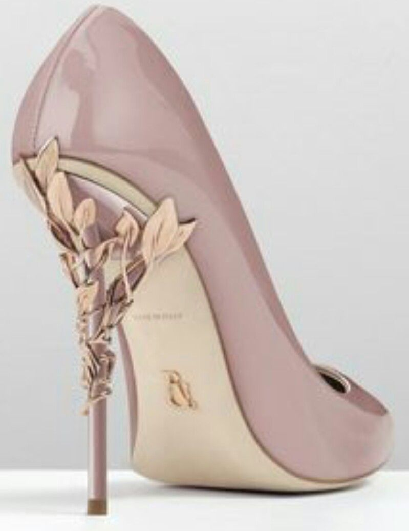 Beautiful Shoes  d543907ce93c