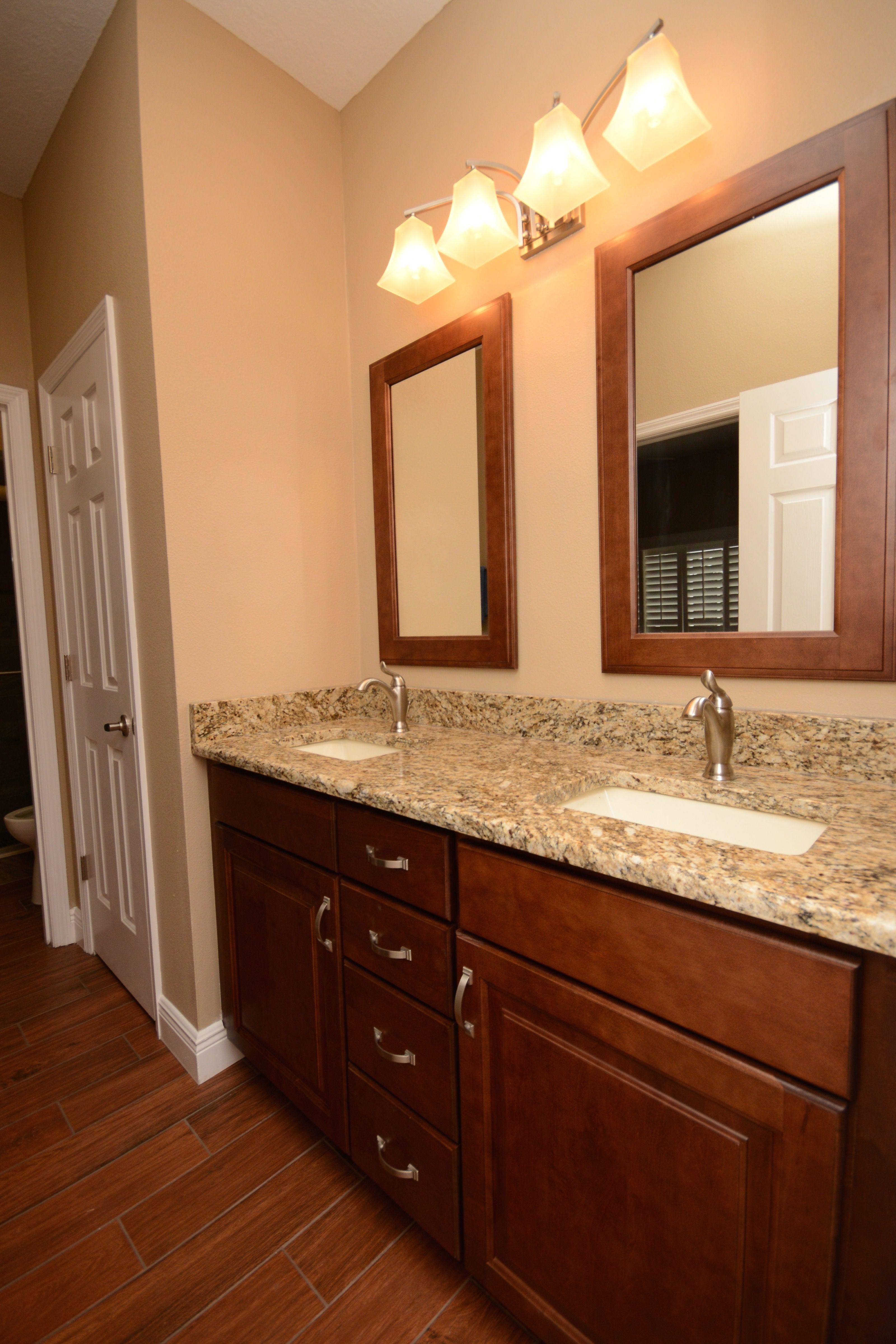 bathroom #bathtub #cabinets #hardware #remodel | BATHROOM PORTFOLIO ...