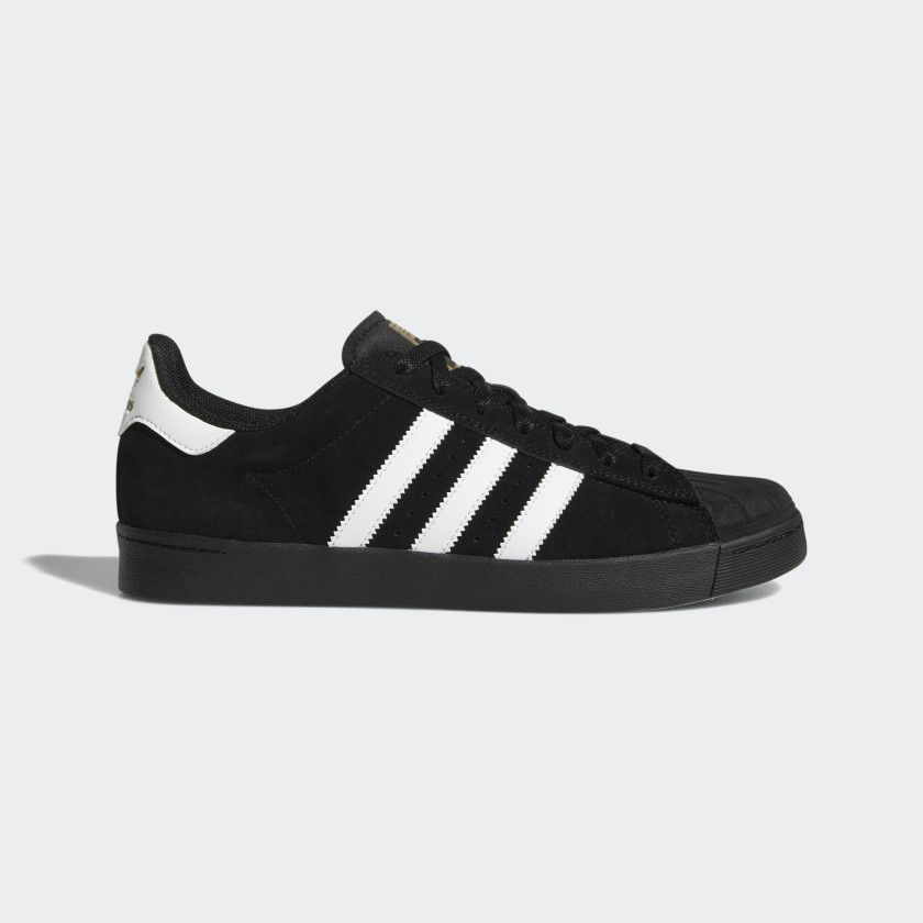 89b30570d Adidas Originals for Kinetics Limited Edition SS80s