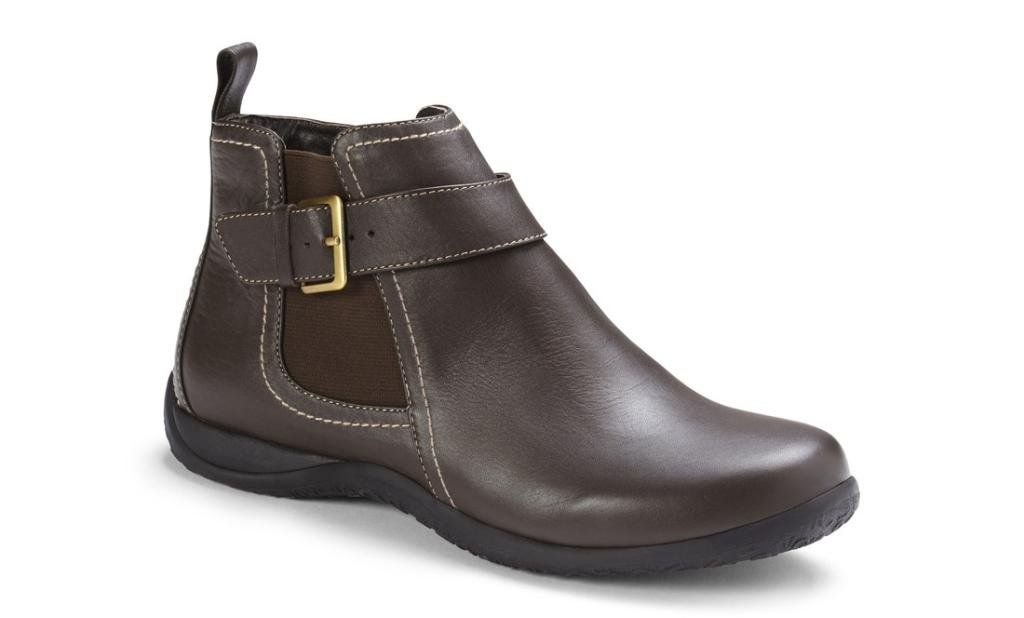 discount shop outlet for sale store Vionic Adrie Womens Casual Ankle Boot | Boots, Bootie boots, Ankle
