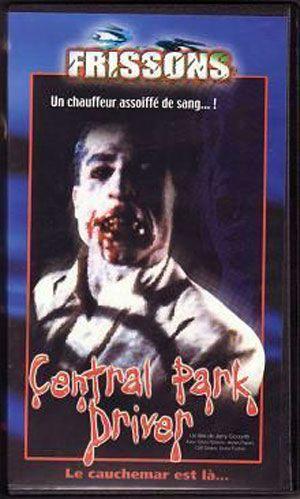 graveyard shift film 1987