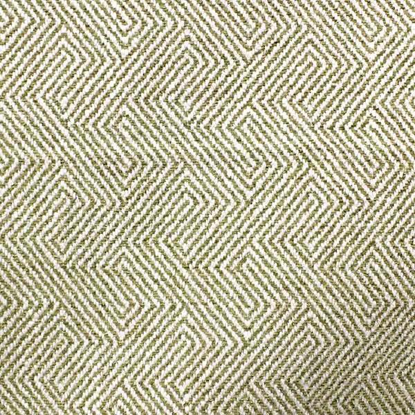 Opulence Leaf Green Upholstery Fabric 145opulea Buyfabrics Com Discount Fabric Online Fabric Headboard Discount Fabric