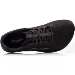 Photo of Altra Escalante shoes men black 41.0 Altra