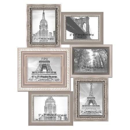 253fb523d4d5 Pro Tour Memorabilia Single Image Frame - Black   Target