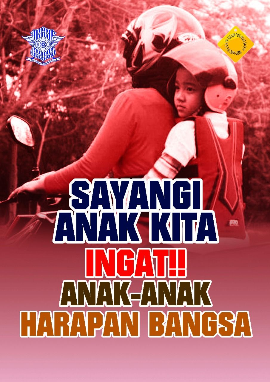 pin oleh sonny mingkid di budaya indonesia  budaya anak