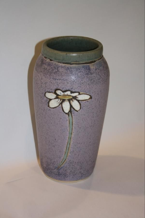Pottery Ideas Visit Maggiebandstra Pottery Pinterest