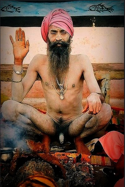 Something is. Sadhu girl nude sex sorry, that