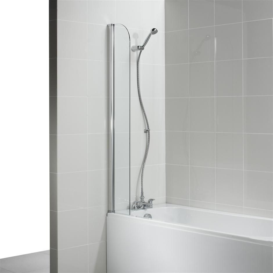 Bathtub Corner Splash Guard Innovative With Of Bathtub Corner Plans ...