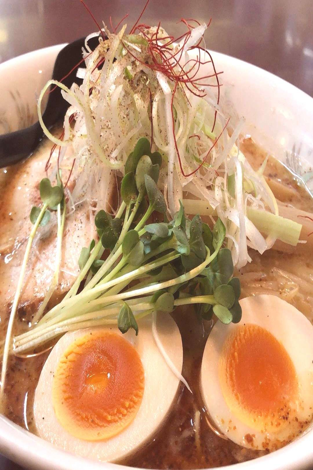#food #ラーメン#味噌ラーメン#みそラーメン#中華そば#You can find Ramen noodles and more on our website.#ラーメン#味噌ラーメン#みそラーメン#中華そば#
