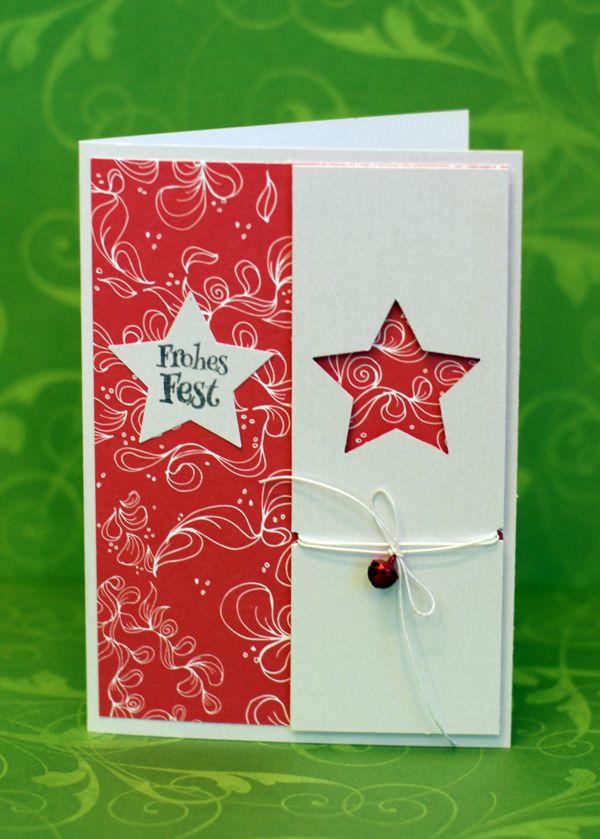 noch mehr weihnachtskarten weihnachtskarten. Black Bedroom Furniture Sets. Home Design Ideas