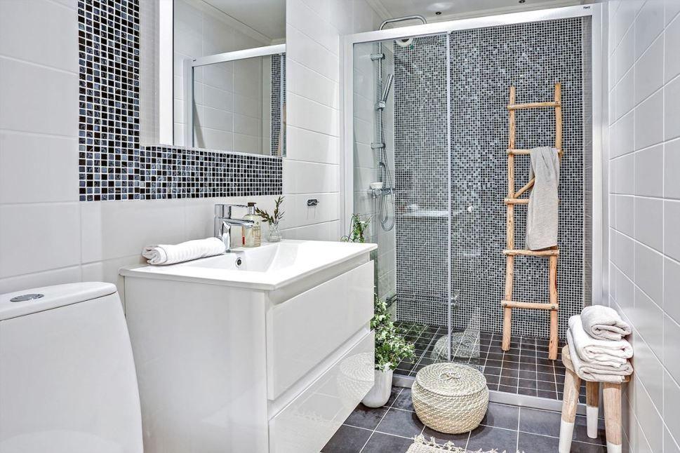 Epingle Par Xev Nadtochiy Sur Bathroom Avec Images Deco Salle De Bain Idee Salle De Bain Salle De Bain Design