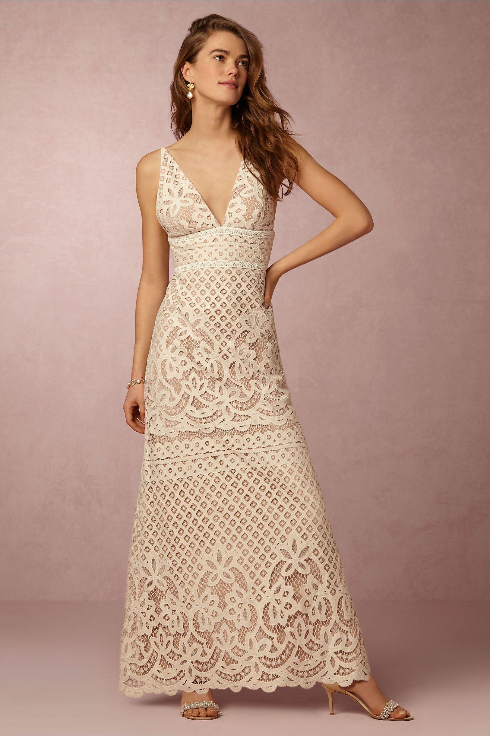 Lani maxi dress maxi dresses bride reception dresses and wedding