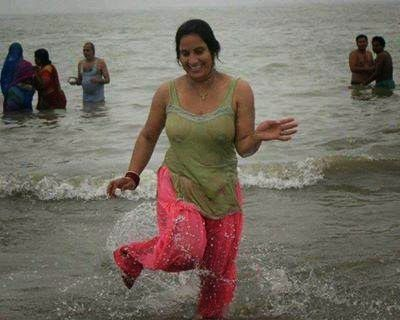 Sorry, not Desi girls at sea xxx pic that can
