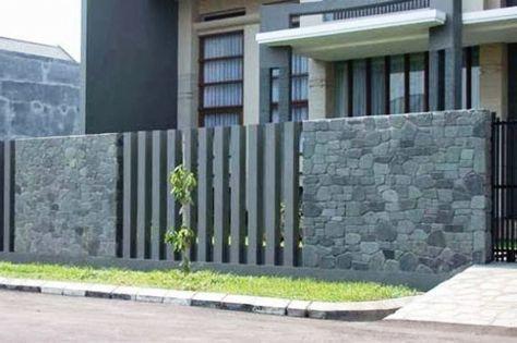 rumah (dengan gambar) | desain arsitektur, arsitektur
