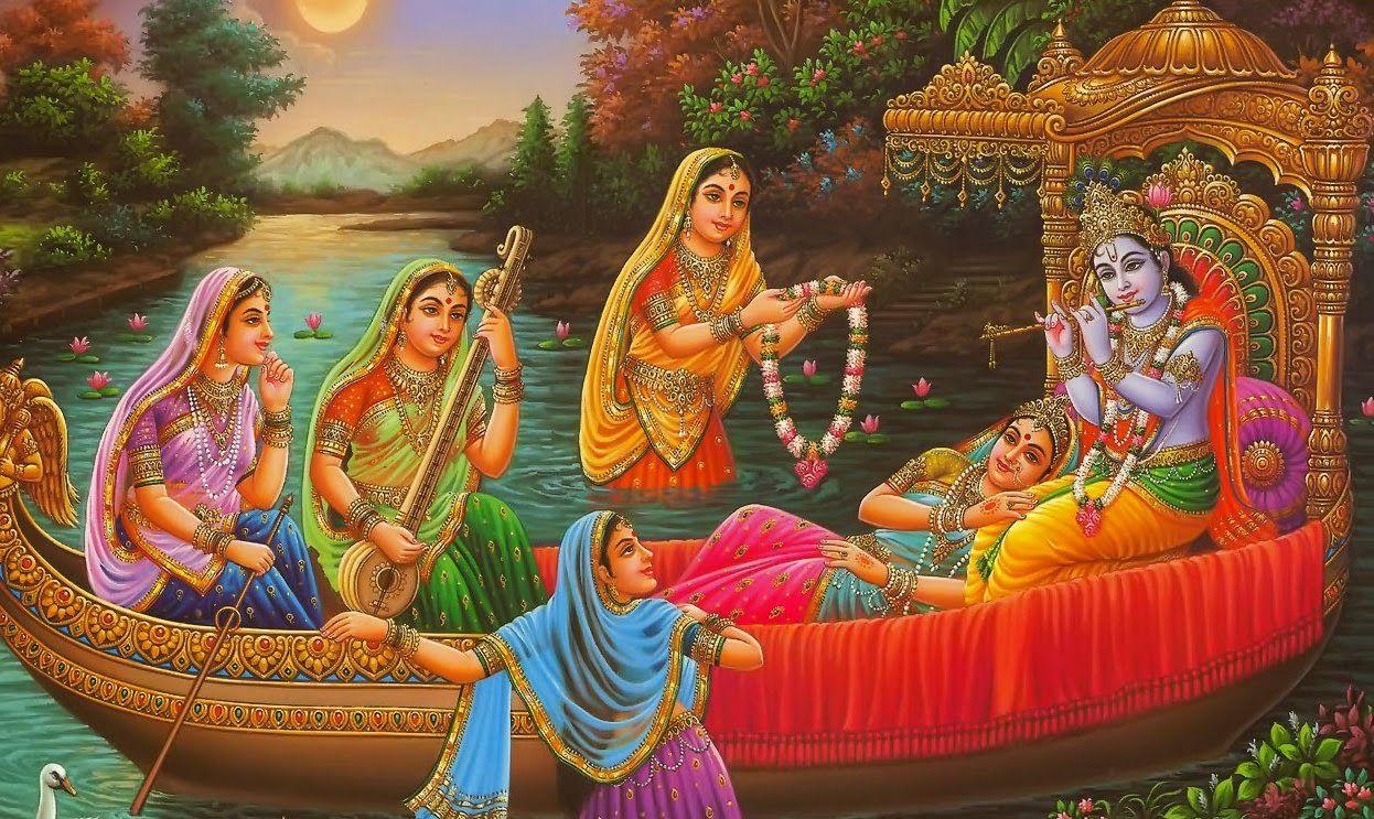 Full Hd Wallpapers Free Lord Krishna All Wallpapers Free Are With High Resoluti Lord Krishna Hd Wallpaper Radha Krishna Hd Wallpaper Lord Krishna Wallpapers