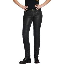 Photo of Reduced stretch jeans