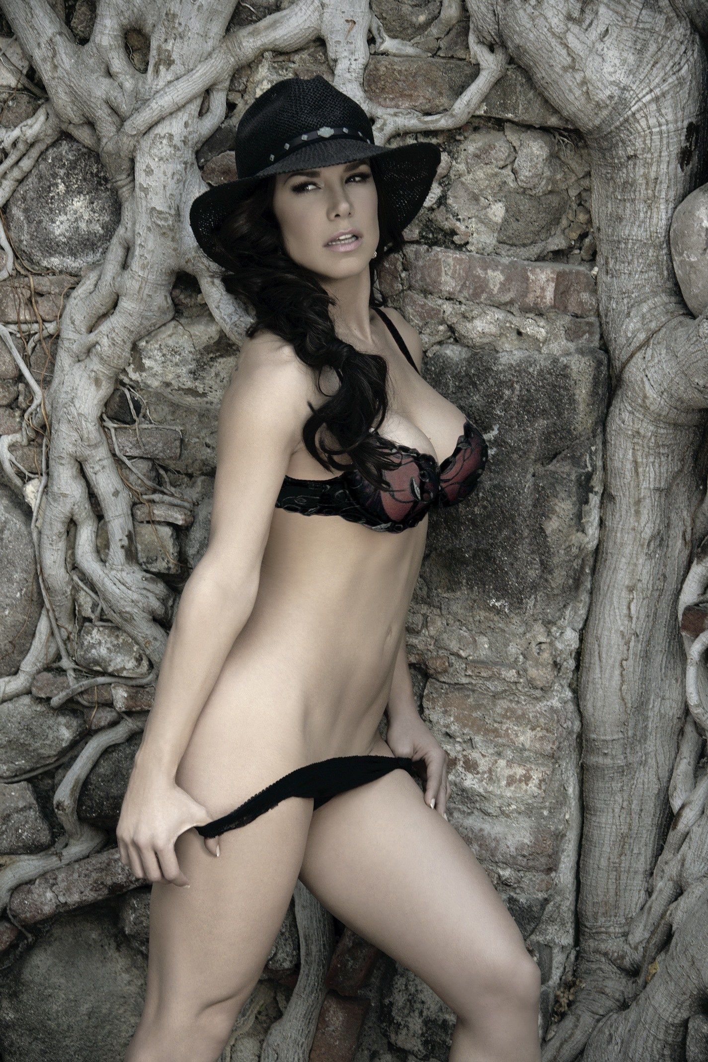 Paparazzi Lis Vega nudes (82 photo), Tits, Fappening, Selfie, underwear 2017