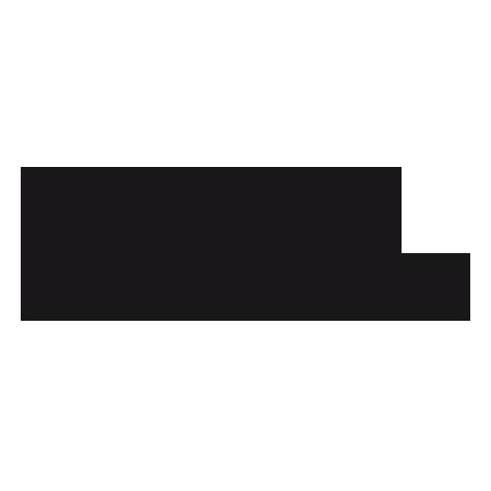 Stickers ganuma stickers arabesque romantique d co int rieur arabesque silhouette - Dessin dxf gratuit ...