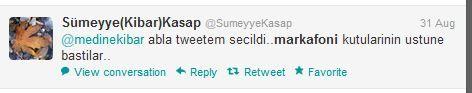 @SumeyyeKasap
