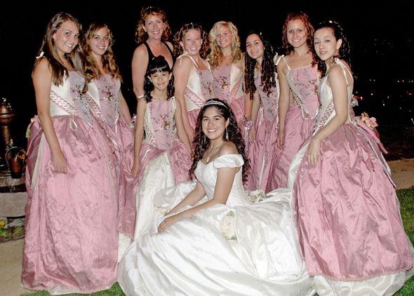 Dance Lessons Orange County Wedding Dancing