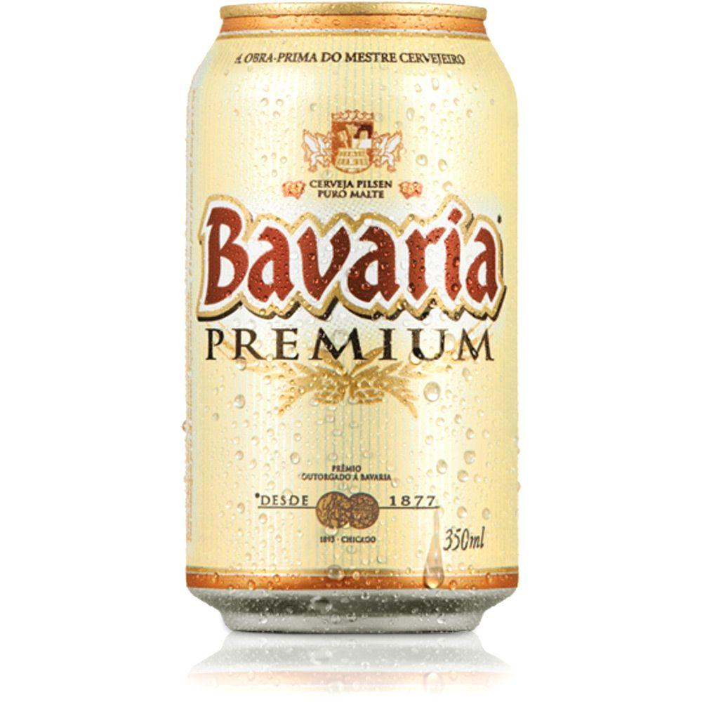 Cerveja Bavaria Premium Com Imagens Cervejas Brasileiras Beer