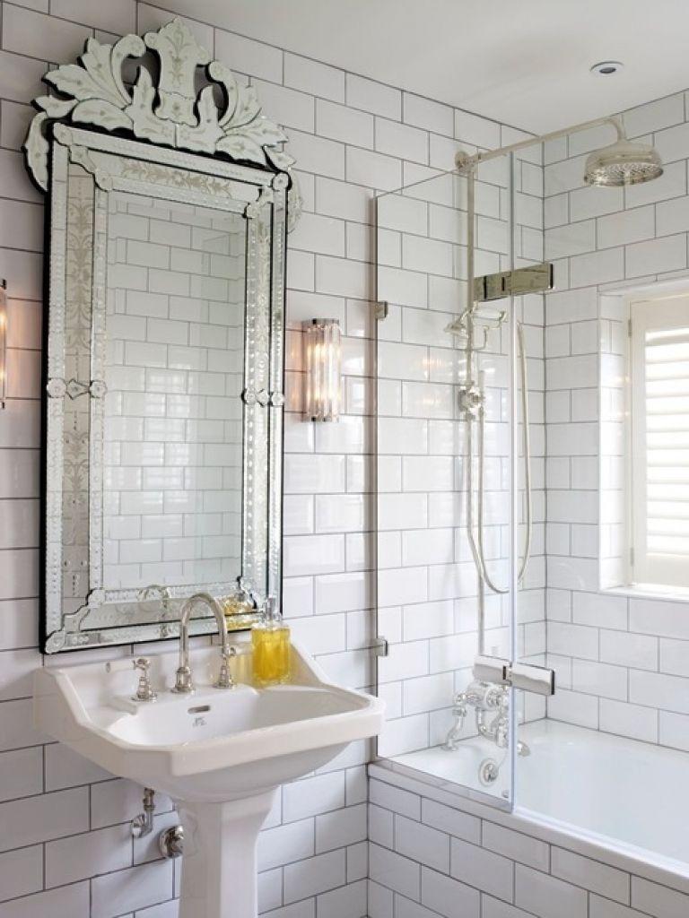 Houzz Bathrooms Classic | Bathroom Ideas | Pinterest | Houzz