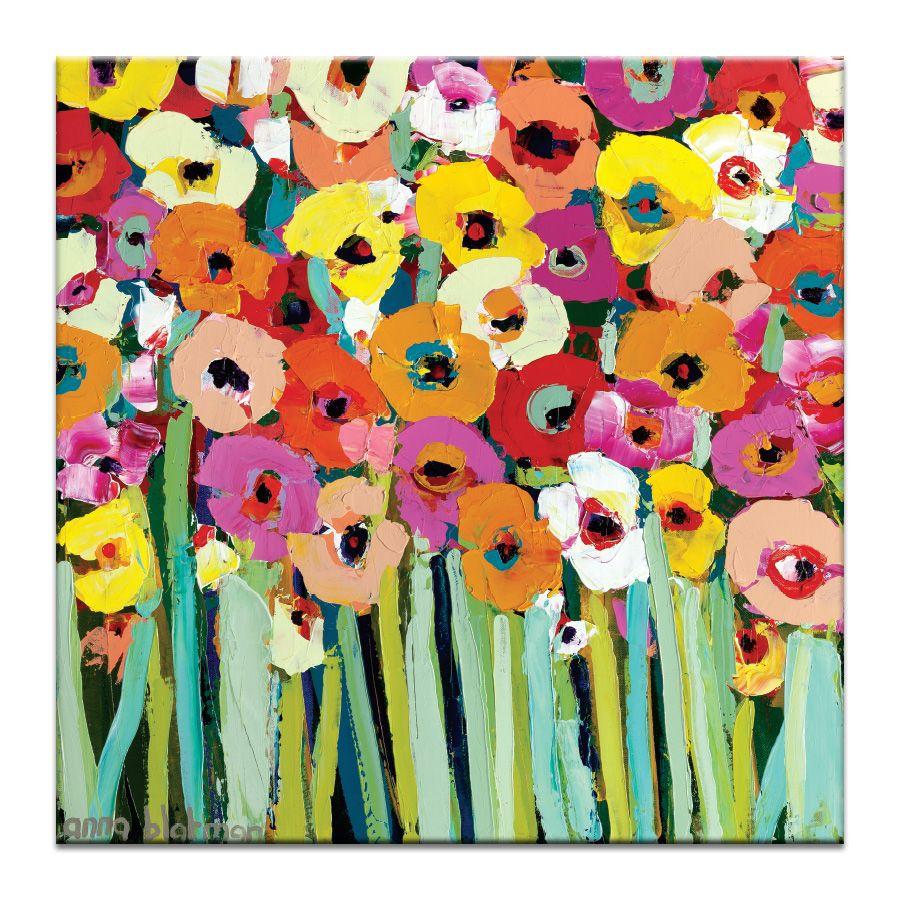 Celia   Anna Blatman   Canvas PrintThe Block Shop - Channel 9 ...