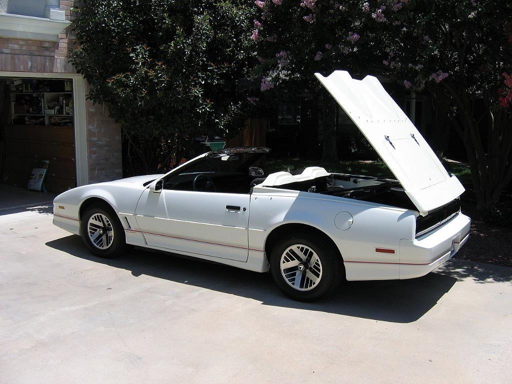 34+ 90s muscle cars 4k UHD
